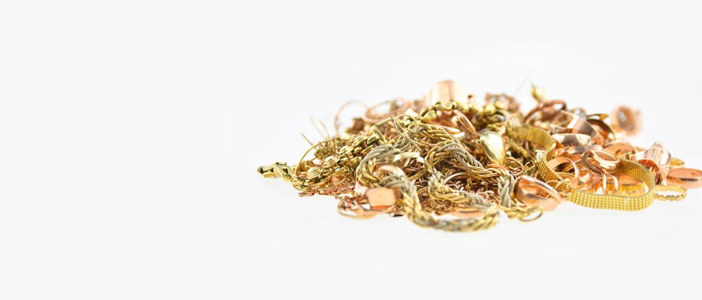 Mennica Zielona - Skup złota, srebra, platyny