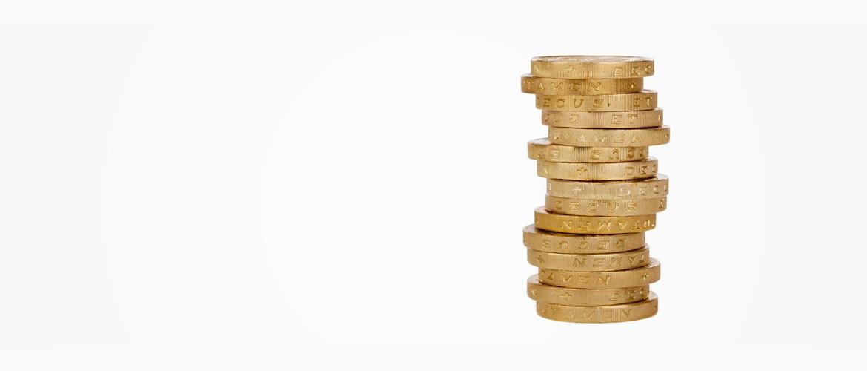 Złote monety skup